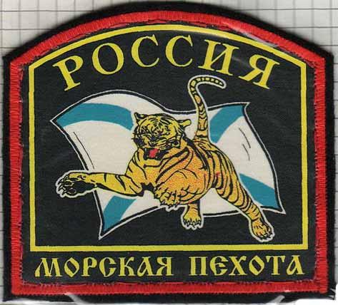 Слава их гремела на всех морских театрах Великой Отечественной войны.